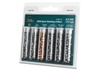 Link to H&N Air Pellets Sampler Packets
