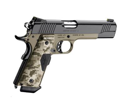 Kimber 1911 Handguns : Acme Firearms Australia