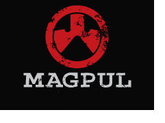 Magpul Mags for Sale in Australia